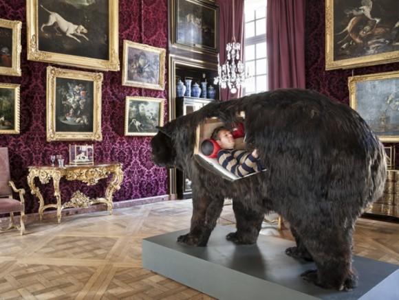 vivre-carcasse-ours-abraham-poincheval-2-640x483
