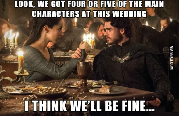 game_of_thrones_logic_main_characters-441355